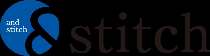 株式会社ステッチのロゴ