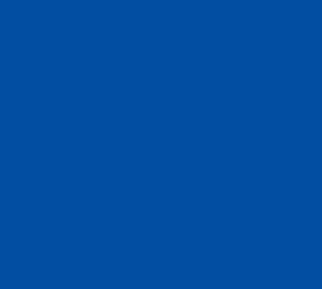 大きな&のロゴ